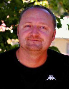 MUDr. Petr Michal
